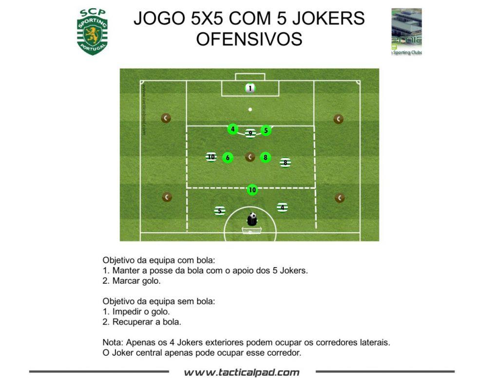 jogo-5x5-com-5-jokers-ofensivos
